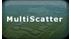 multiscatter